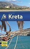 Kreta Reiseführer Michael Müller Verlag: Individuell reisen mit vielen praktischen Tipps - Eberhard Fohrer