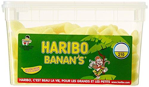bonbon-haribo-banane