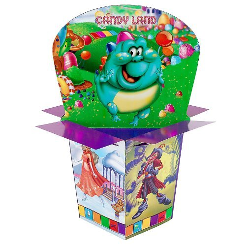 candyland-party-supplies-centerpiece-by-birthdayexpress