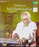 #10: Tribute To M.s.viswanathan - Vol.2