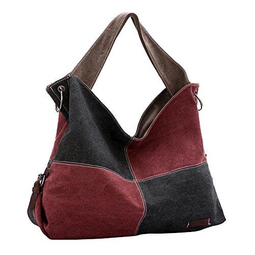 SHUhua ,  Damen Tasche color-3
