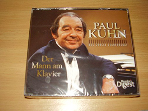 das-grosse-starportrat-paul-kuhn-der-mann-am-klavier-cd-box-readers-digest-2013