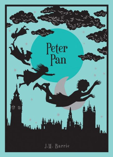 peter-pan-barnes-noble-leatherbound-classics-barnes-noble-leatherbound-classic-collection