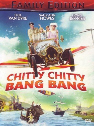 chitty-chitty-bang-bang-family-edition