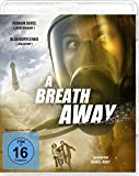 A Breath Away [Blu-ray] - Best Reviews Guide