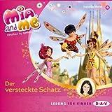 Der versteckte Schatz: Mia and Me 6