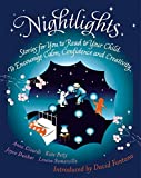 Nightlights: Stories for You to Read to Your Child - To Encourage Calm, Confidence and Creativity by Anne Civardi;Joyce Dunbar;David Fontana(2004-05-15)