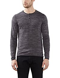 edc by Esprit 017cc2i007, Pull Homme
