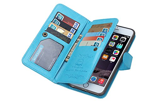 for-iphone-6-6s-wallet-leather-flip-card-holder-case-2-in-1-detachable-magnetic-back-cover-for-iphon