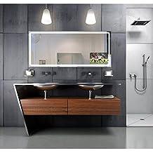 Suchergebnis auf Amazon.de für: badspiegel mit tv