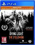 Dying Light: The Following Enhanced E...