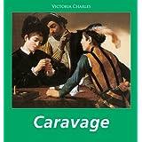 Caravage