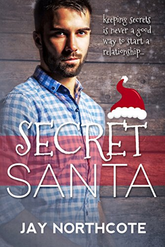 Secret Santa (English Edition)