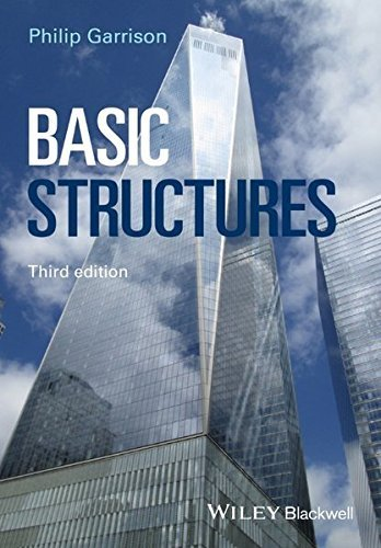 Basic Structures by Philip Garrison (2016-02-16)