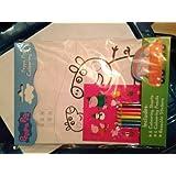 Hello Kitty - Juego de coloreado