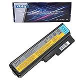 BLESYS - 11.1V/7800mAh L08L6C02 Akku LENOVO 51J0226 42T4728 42T4585 42T4727 L06L6Y02 L08O6C02 L08S6C02 L08S6D02 Ersatz Laptop akku fit Lenovo G430 G450 G455 G530 G550 B460 B550 V460 Z360 Serie