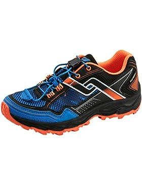 PRO TOUCH Trail-Run-Schuh Ridgerunner V AQB J