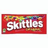 Skittles Frutas Original