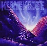 Songtexte von Kebnekajse - Kebnekajse