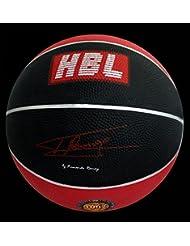 Gui-An - Baloncesto Romay