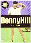 Benny Hill Show, The [DVD] [Region 2]...