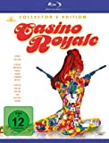 Casino Royale [Collector's Edition] kostenlos online stream