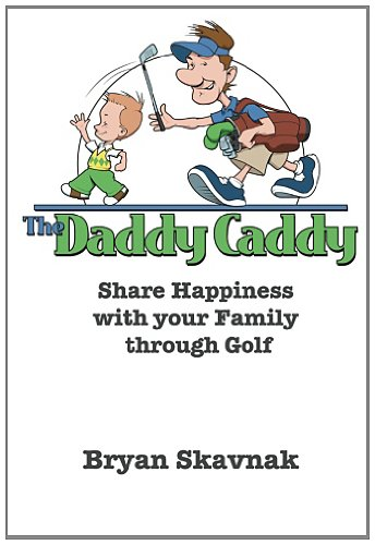 the-daddy-caddy-share-happiness-with-your-family-through-golf