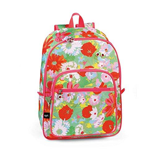 Imagen de busquets   escolar daisy busquets