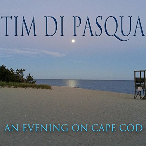 An Evening On Cape Cod
