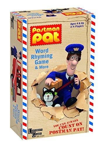 university-games-postman-pat-word-rhyming-game-by-university-games