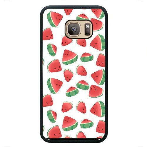 samsung-galaxy-s7-casefresh-fruit-delicious-and-juicy-watermelon-pattern-durable-hard-plastic-scratc