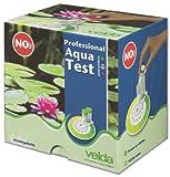 Velda, test de teneur en nitrites dans l'eau, Professional Aqua Test NO2, 121526