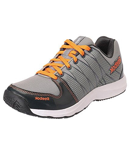 c854c96f31824a Reebok Women s Extreme Speed Lp Silver and Candy Mesh Running Shoes ...