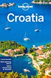 Croatia (Lonely Planet Travel Guide)