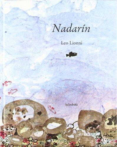 Nadarín (libros para soñar) por Leo Lionni