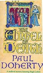 The Angel of Death (Hugh Corbett Mysteries Book 4)