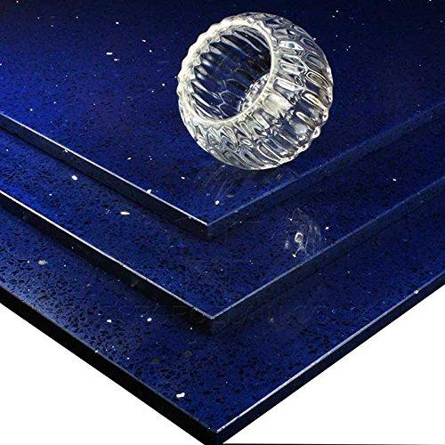 sapphire-blue-quartz-tiles-qz-s-blue-sample
