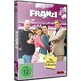 Franzi - Die komplette 3. Staffel