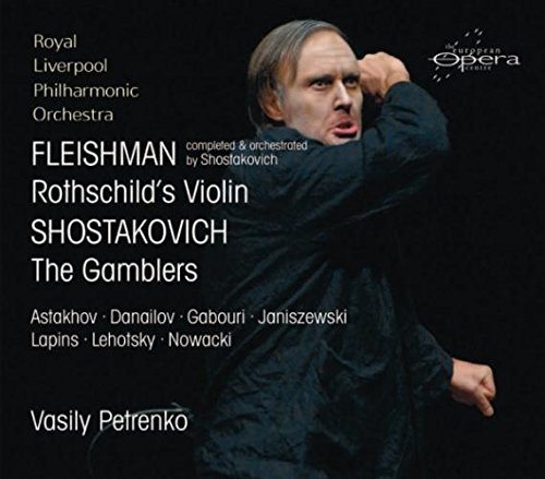 fleishman-rothschilds-violin-chostakovitch-the-gamblers