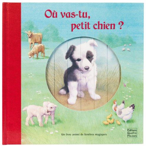 "<a href=""/node/14794"">Où vas-tu, petit chien ?</a>"