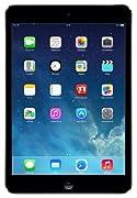 Apple i-pad mini wi-fi 16 gb space gray me276ty/a -space gray