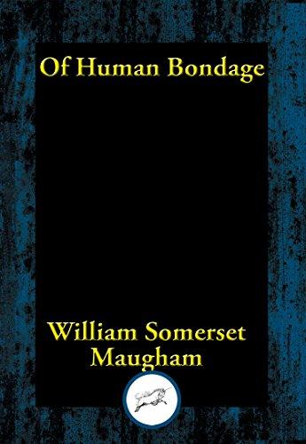 Of Human Bondage (Unabridged Start Publishing LLC) (English Edition)
