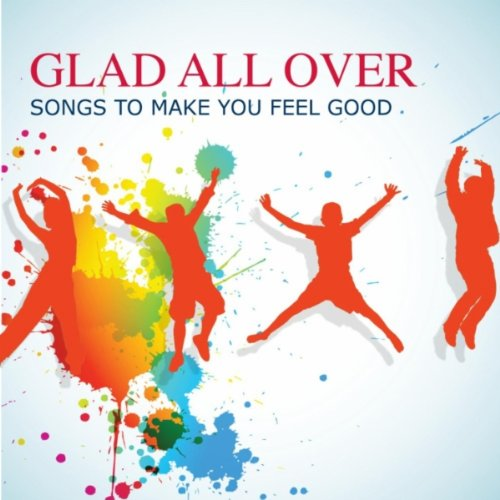Que Sera Sera (Whatever Will Be Will Be) (Feel Good Mix)