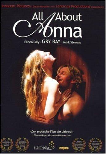 orion erotikk tantrisk massage