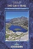 Image de The GR11 Trail - La Senda: Through the Spanish Pyrenees