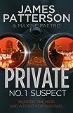 Private: No. 1 Suspect: (Private 4)