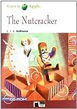 Nutcracker+cdrom