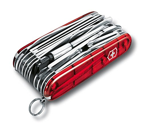 victorinox-swisschamp-swiss-army-pocket-tool-xlt-red