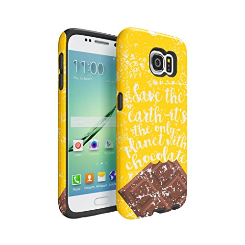 save-the-earth-its-only-planet-with-chocolate-dual-layer-hybrid-silicone-durable-pc-protective-tough