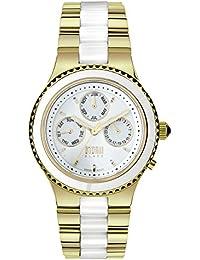 STORM - Unisex -Armbanduhr 47110/GD